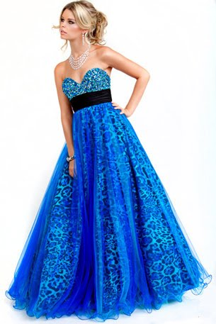 Prom Dress Shops London on Sweet Boutique   Flower Girl Dresses  Communion Dresses  Prom Dresses