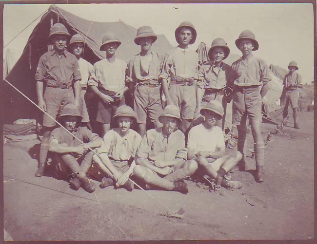 [India+1910_10.jpg]