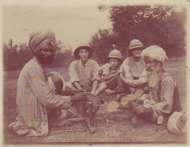 [India+1910_8.jpg]