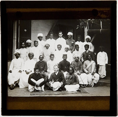 india1900a
