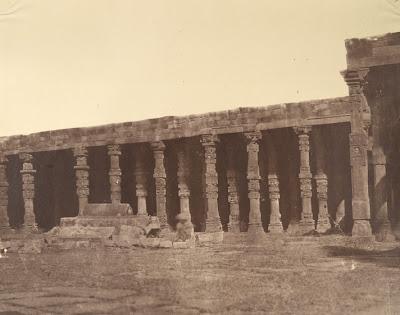 [Rao+Petarah's+Temple,+Delhi+1858.jpg]