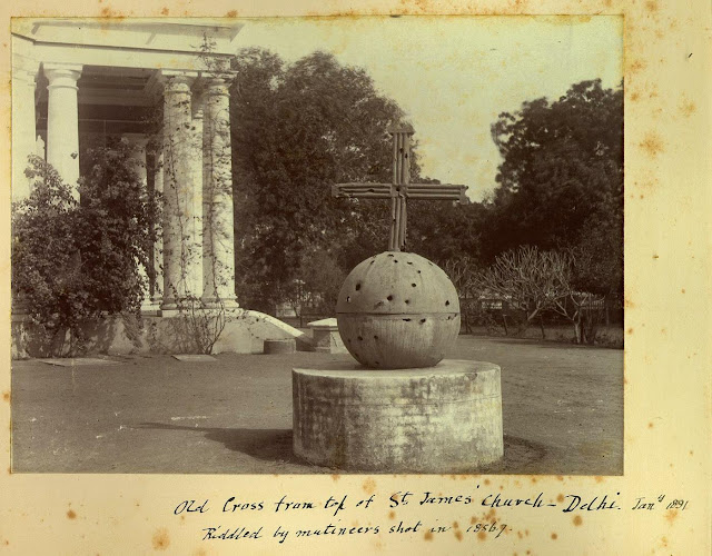 [Old+cross+from+top+of+St+James+Church,+Delhi.+January+1891.jpg]