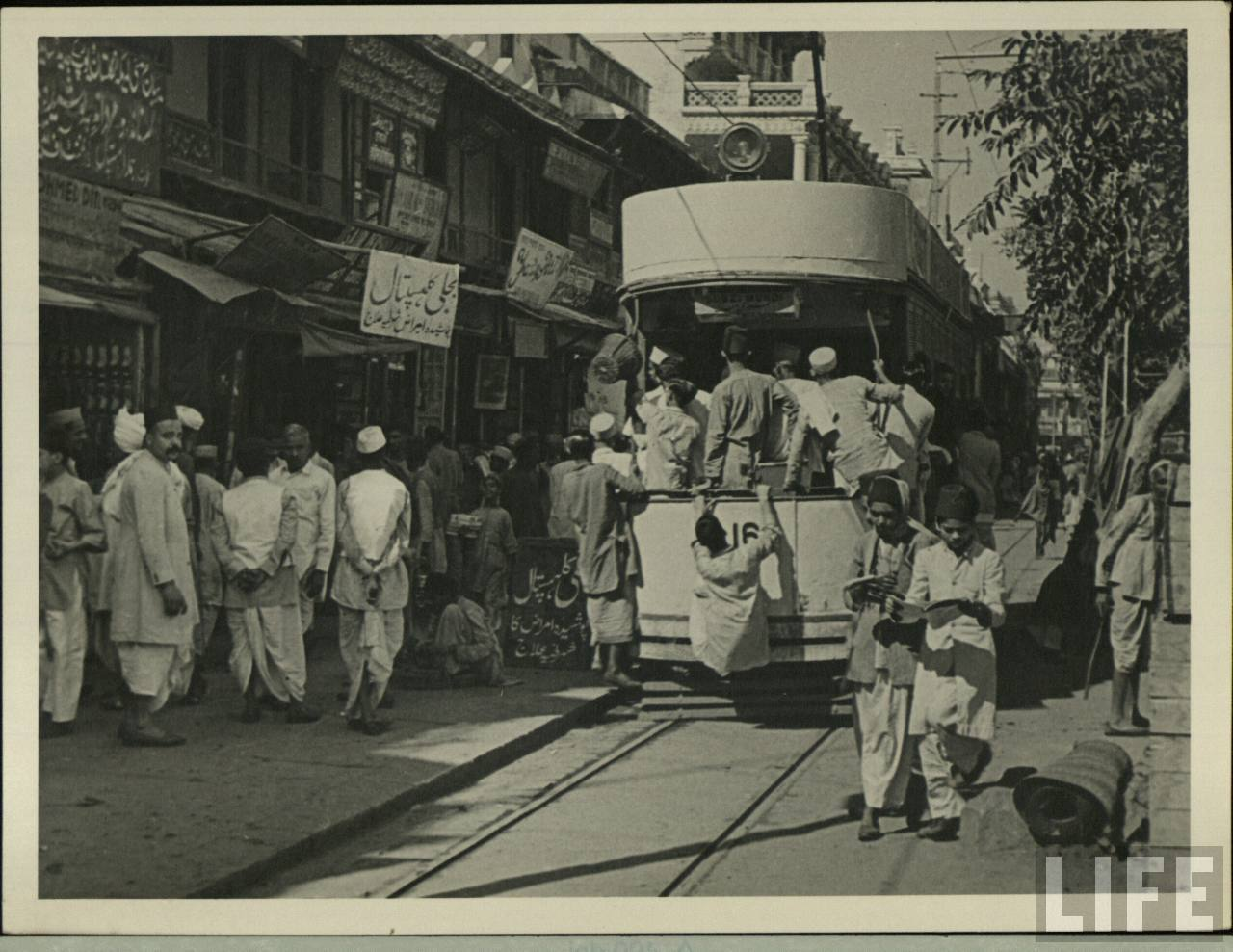 [Tram+in+Delhi.jpg]
