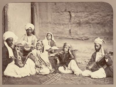 kabul girls. girls, taken at Kabul in