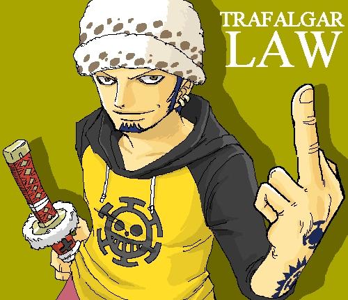 trafalgar-law_zoom.jpg