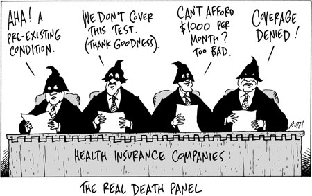[The+Real+Death+Panel.htm]
