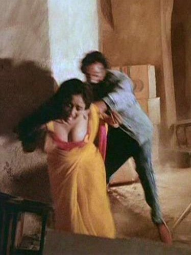 Naked Preity Zinta Full Shower LEAKED! - XVIDEOS.COM