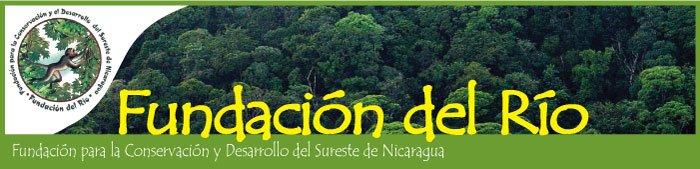 Fundación del Río