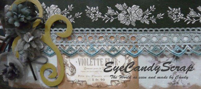 EyeCandyScrap