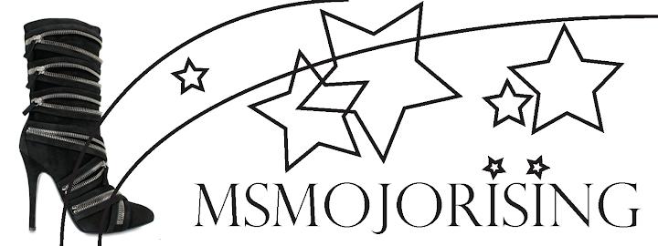 Ms-Mojo-Rising