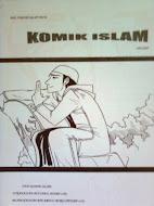 ~komik islam~