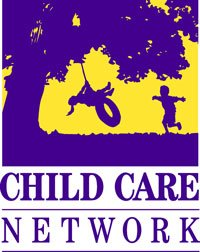 childcarenetwork