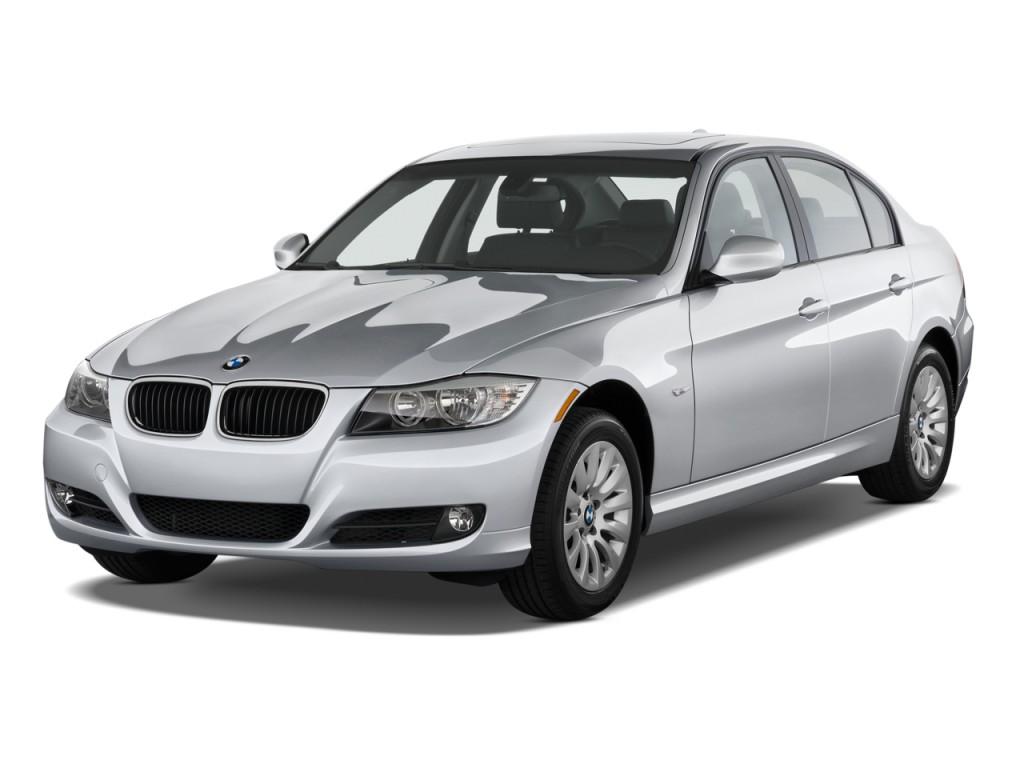 2015 BMW Vision Gran Turismo Concept Wallpaper free