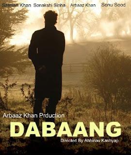 dabaang earning