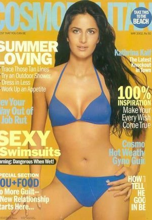 Katrina%2BKaif%2BSexy%2B%25289%2529 Katrina Kaif   The Sexiest Woman
