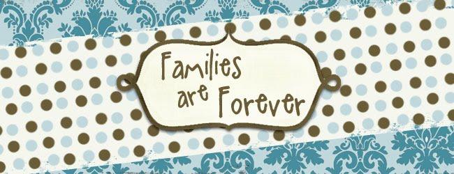 Neally Family