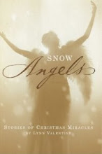 Snow Angels - Hallmark Gift Books