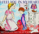 I Feel You In My Heart