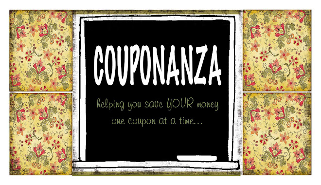 coupon bonanza