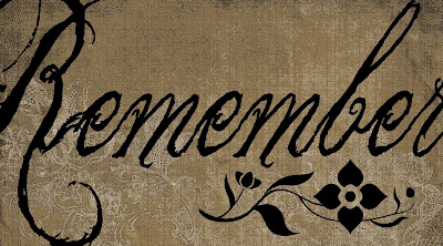 http://wordartworld.blogspot.com/2009/09/remember.html