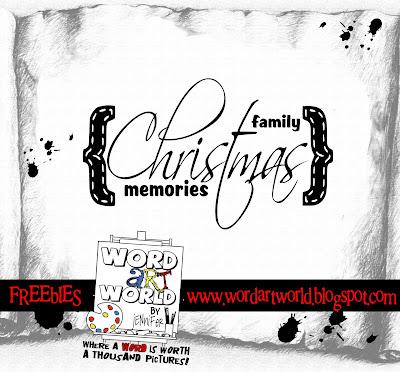 http://wordartworld.blogspot.com/2009/12/christmas.html
