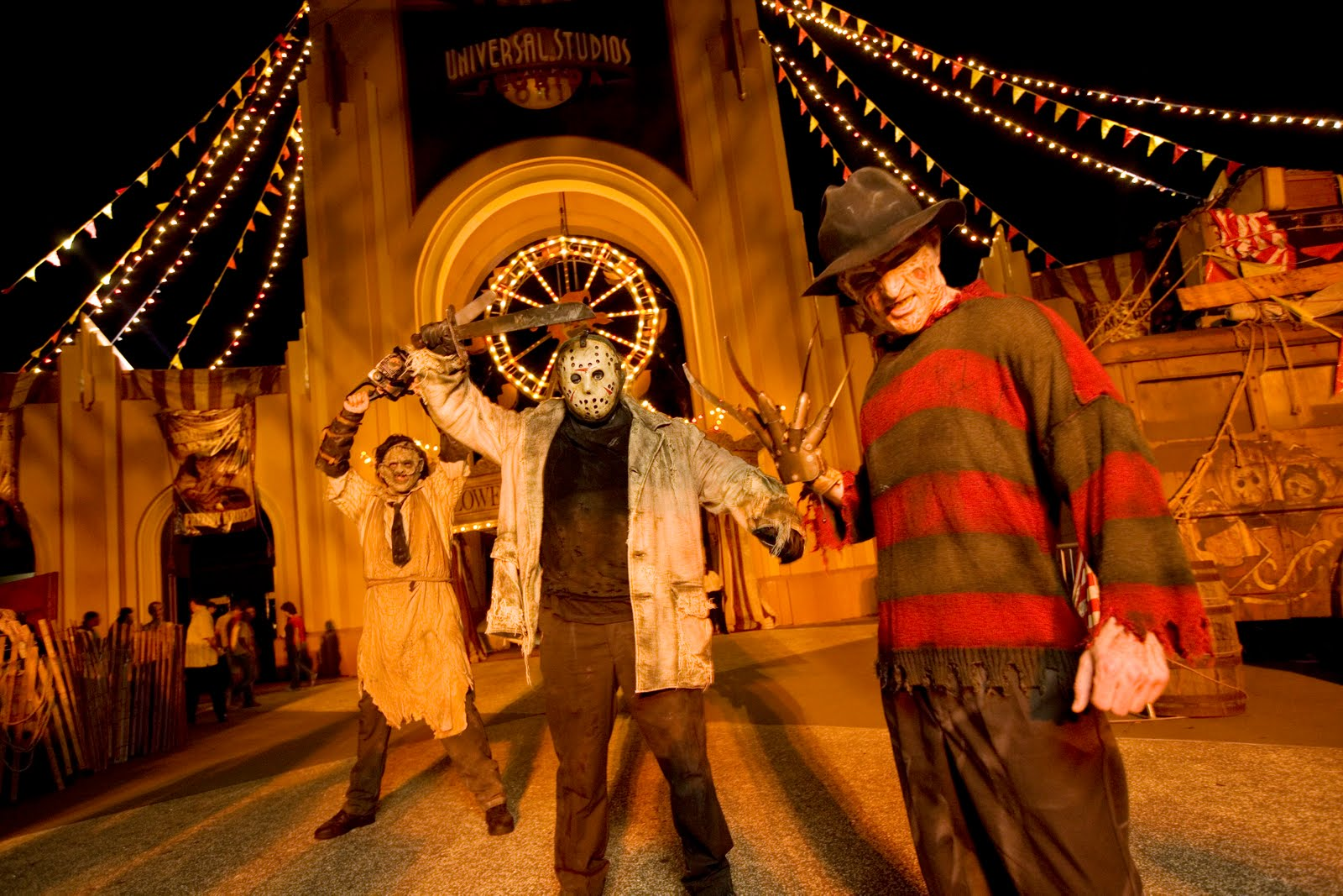 universal orlando announces halloween horror nights 2010 dates and ticket prices - How Much Are The Halloween Horror Night Tickets