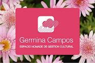 > GERMINA CAMPOS / BLOG