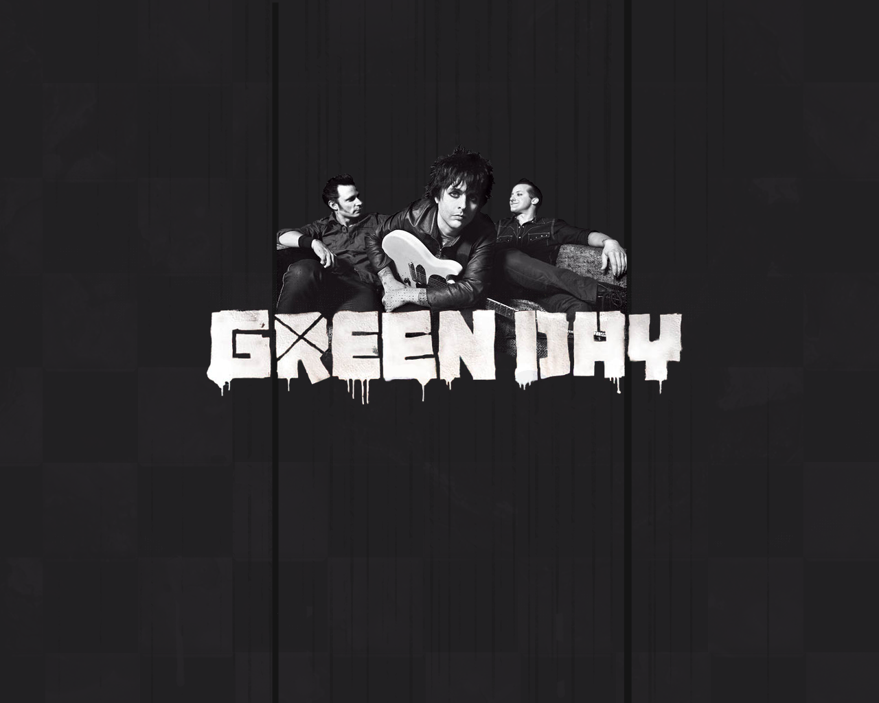 Amazing Wallpaper Logo Green Day - Green_Day_Wallpaper  You Should Have_737044.png