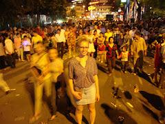 Hanoi fylder 1000 aar