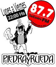 PIEDRAyRUEDA
