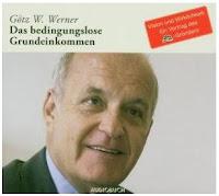Image of Gotz Werner