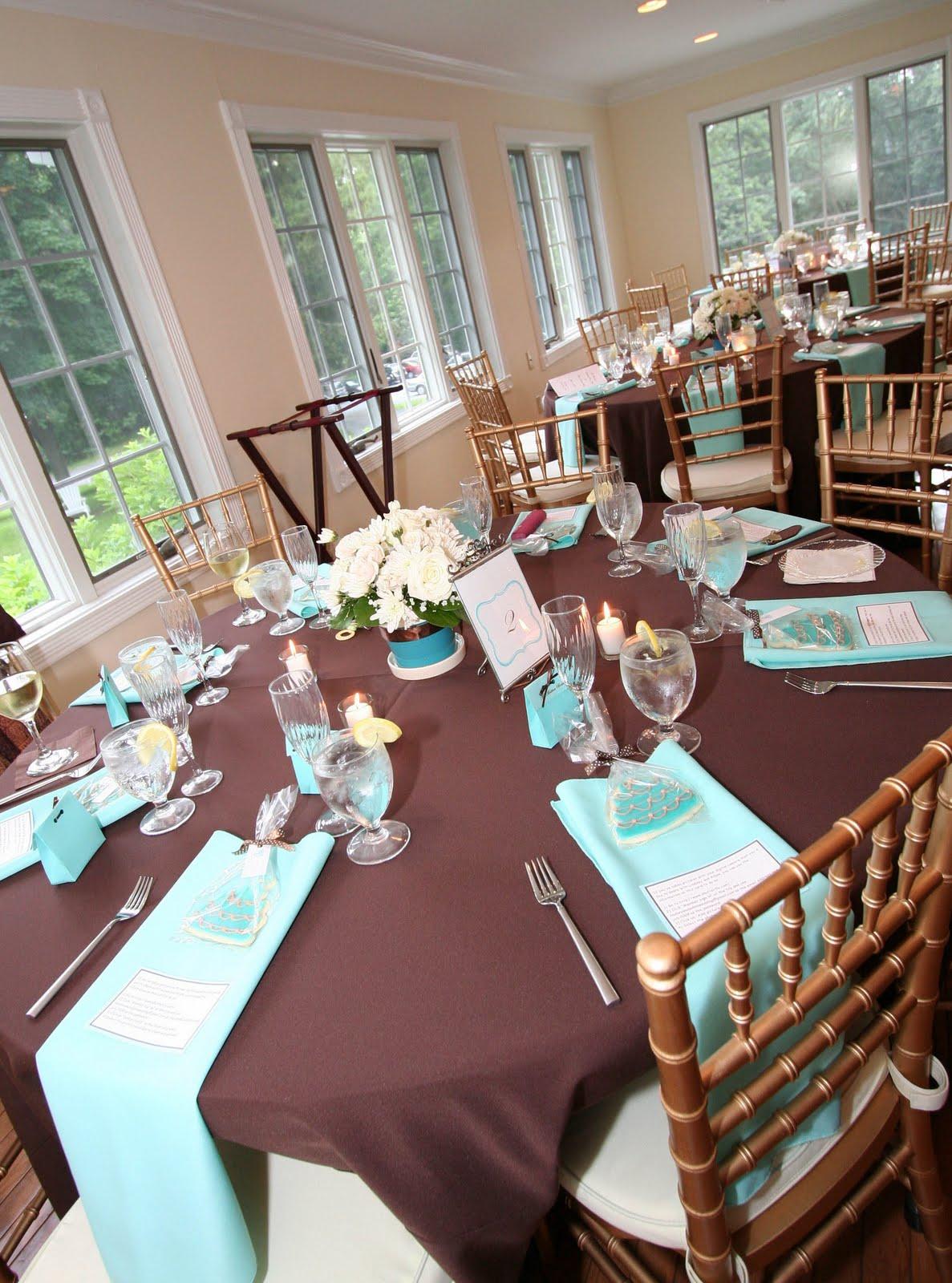 Cloth Napkins For Wedding Reception Wedding Design Ideas
