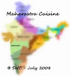 Event   SWC:Maharashtra