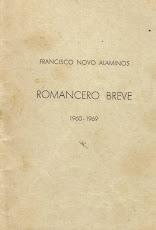 Romancero Breve