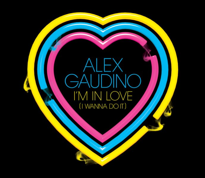Alex Gaudino Feat. Crystal Waters Destination Calabria