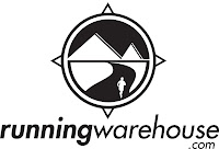 Running Warehouse Logo