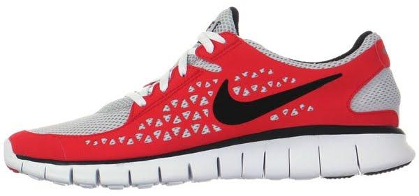 Si vous avez peur de passer à une chaussure minimaliste trop rapidement 5c36b02fa69