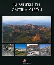 MINERÍRIA EN CASTILLA Y LEÓN
