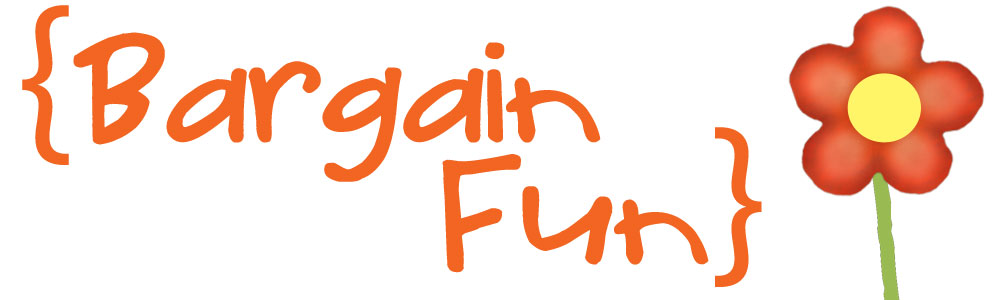 BargainFun