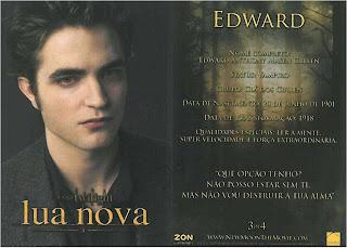 Productos New Moon - Página 12 Edward