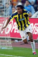 Aziz Pierre