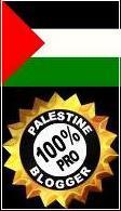 Viva Palistine