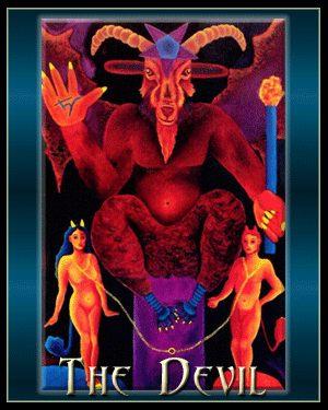 Devil+1.jpg