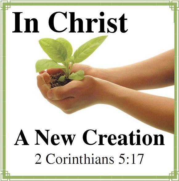 christian singles fellowship uk