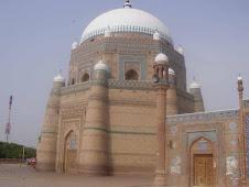 Multan Picture