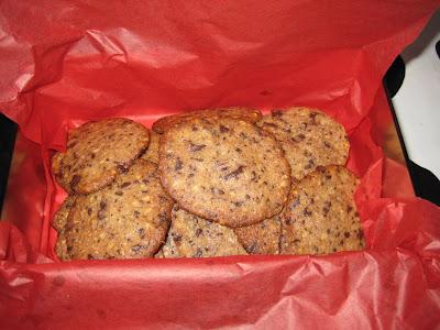 amb galetes!!!