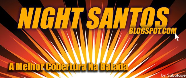 """Night Santos"""