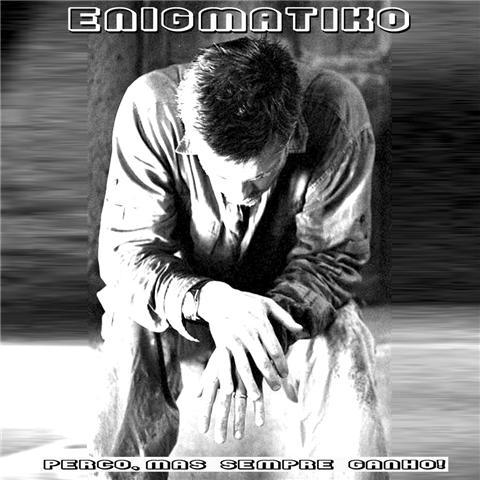 [Enigmatiko-Perco-Mas-Sempre-Ganho-2009.jpg]