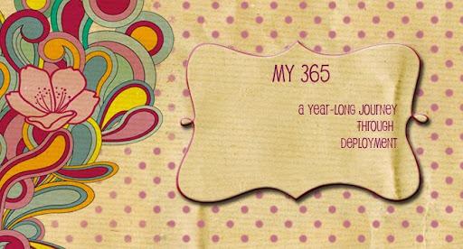 My 365
