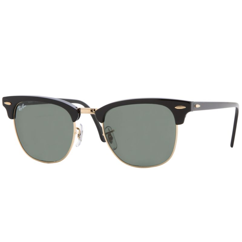 round sunglasses ray ban. perhaps its cooler to wear